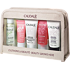caudalie-travel-gift-set